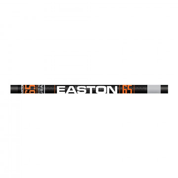 Easton Shaft 6.5 Hunter Classic