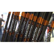 Трубки для стрел Easton Shaft 6.5 Hunter Classic