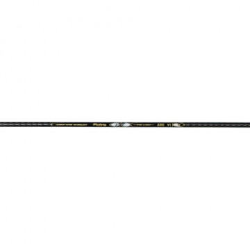 Victory Shaft Carbon VXT Elite Taper