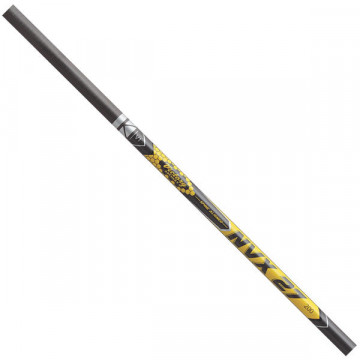 Victory Shaft NVX-27 V1 Elite
