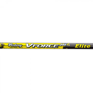 Victory Shaft VForce 245 V1 Elite