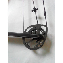 Блочный лук High Country Archery SPEED PRO X10
