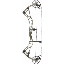 Блочный лук Bowtech Compound Bow Realm SR6
