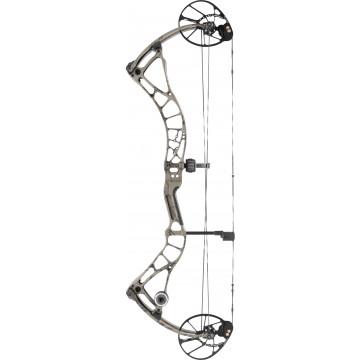 Bowtech Compound Bow Realm SS