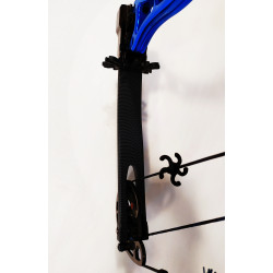 Блочный лук Bowtech Tribute Compound Bow
