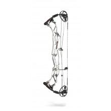 Блочный лук Hoyt Compound Bow Pro Force FX
