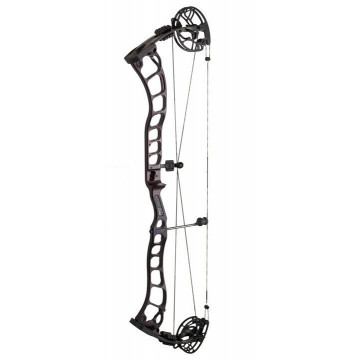 Prime Compound Bow Logic CT9