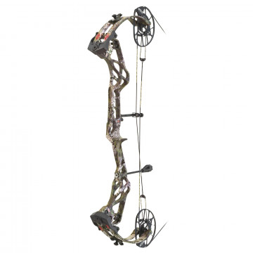 PSE Compound Bow Evoke 31 2019