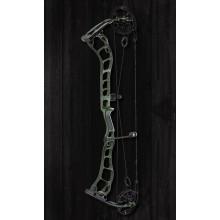 Блочный лук Prime Compound Bow Black 5