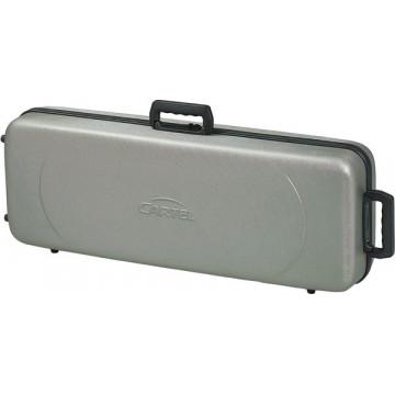 Cartel Case Recurve 210 ABS