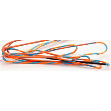 Compound Cable Custom