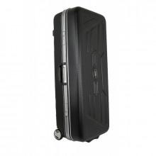 Кейс для лука Decut Bowcase ABC Recurve 4PW