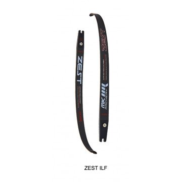 MK Korea Limbs Zest Carbon/Wood