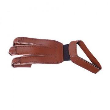 Martin Top Grain Leather Glove