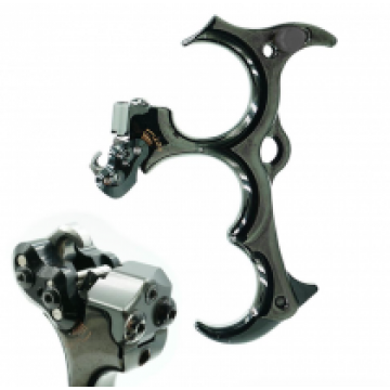 Tru-Fire Release Sear X купить в Luchnik.com.ua Оперативная доставка. Гарантия качества. Лучшая цена!