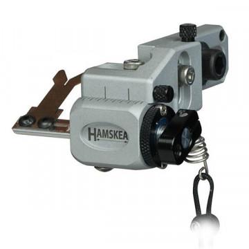 Hamskea Arrow Rest Hybrid Target Pro MicroTune