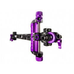 Прицел для лука CBE Sight Vertex 3D