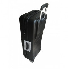 Кейс Win&Win Case Recurve ABS