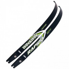 Плечи Win&Win Limbs Rapido Carbon/Foam