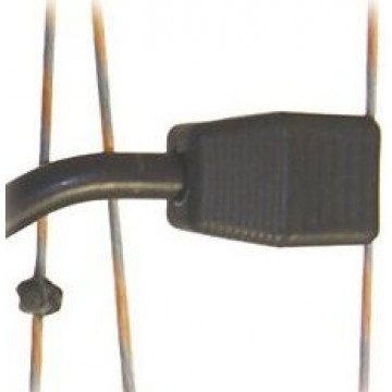 Демпфер LimbSaver String Decelerator Module